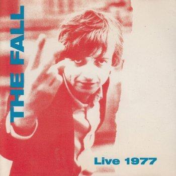 Testi Live 77