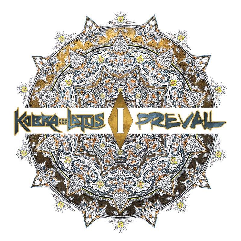 Letra de You Don\'t Know de Kobra and the Lotus | Musixmatch