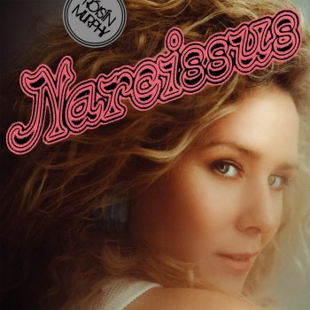 Testi Narcissus - Single