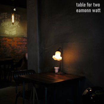 Testi Table for Two