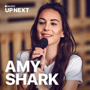 Testi Up Next Session: Amy Shark