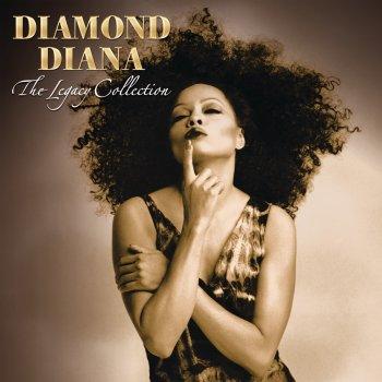 Testi Diamond Diana: The Legacy Collection