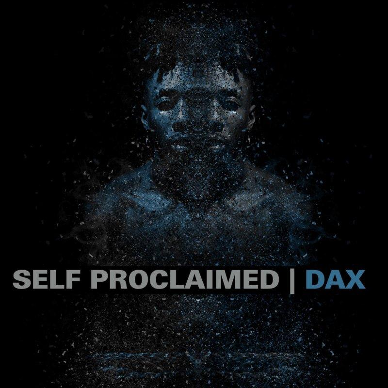 self proclaimed narcissist