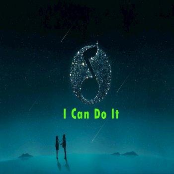 Testi I Can Do It