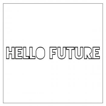 Hello Future (DJ Maj Par-T Side Remix)                                                     by tobyMac – cover art