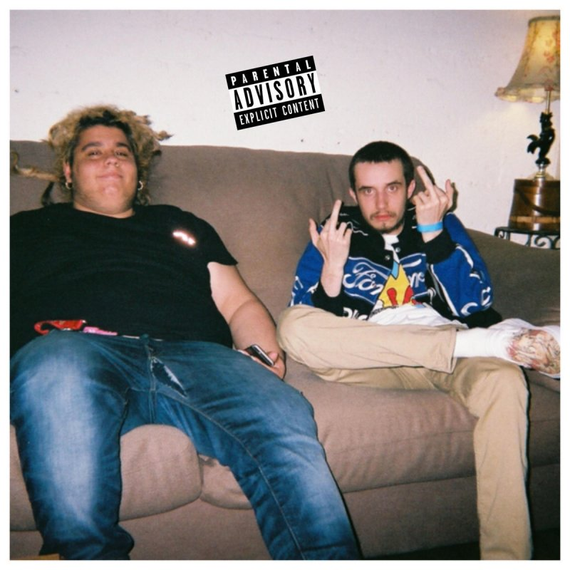 Lyric pouya get buck lyrics : Fat Nick feat. Pouya - Nina Lyrics | Musixmatch