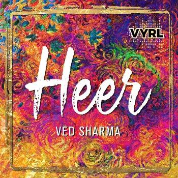 Heer By Ved Sharma Album Lyrics Musixmatch Song Lyrics And Translations
