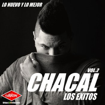 El chacal feat divan song love lyrics musixmatch for Divan y chacal