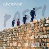Pasti lyrics – album cover
