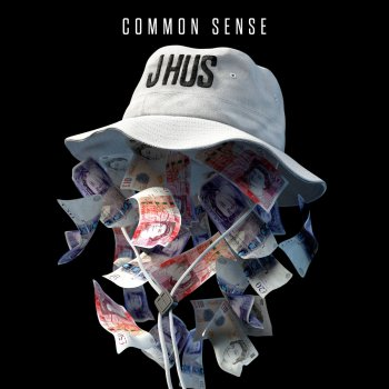 Common Sense - cover art