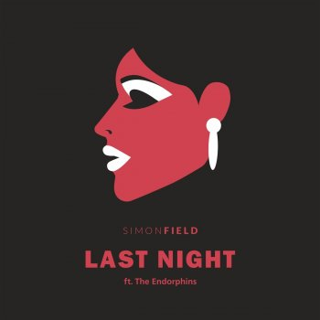 Testi Last Night