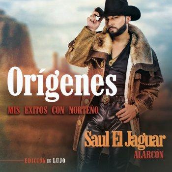 saul el jaguar alarcon solo contigo deluxe edition
