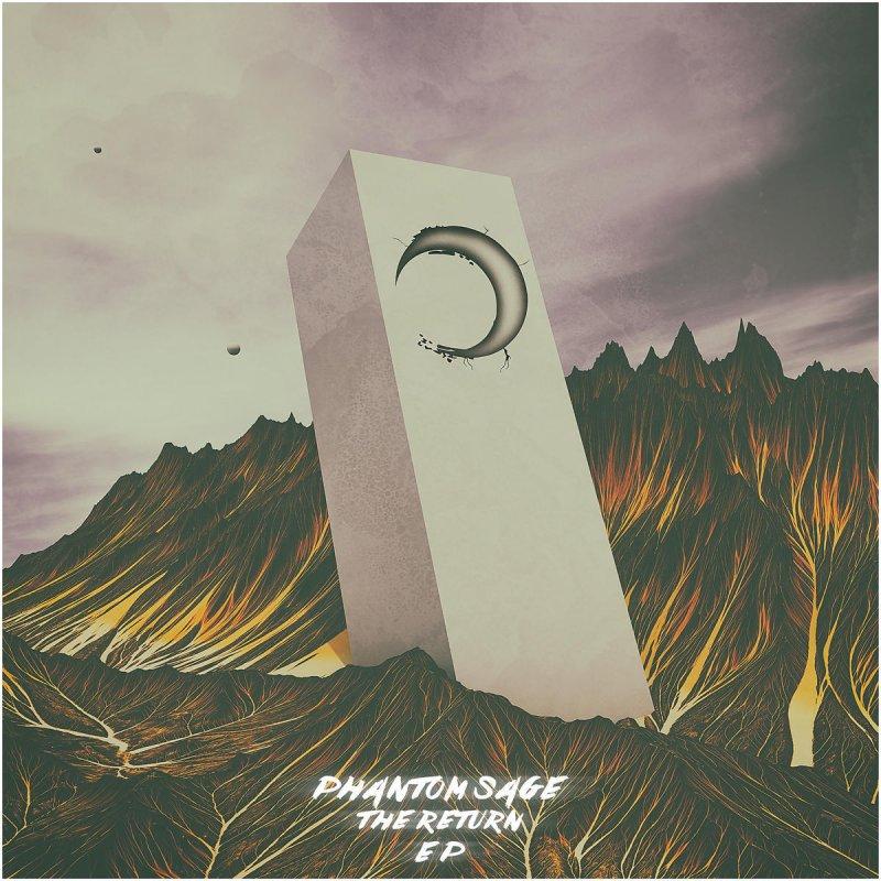 Lyric illusions lyrics : Phantom Sage - Illusions Lyrics | Musixmatch