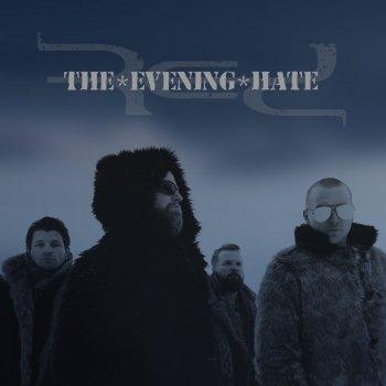Testi The Evening Hate (Alternative Version) - Single