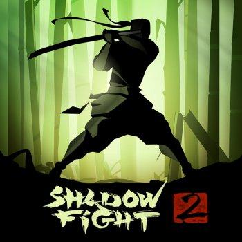 Testi Shadow Fight 2 Ost