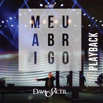 BAIXAR PLAYBACK DE TOQUE DO NO CD RESTITUICAO ALTAR