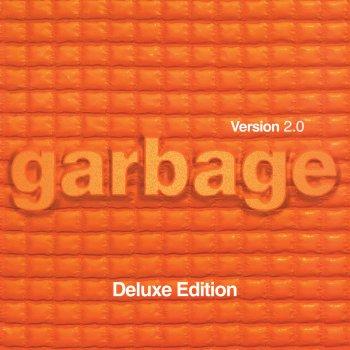 Testi Version 2.0 [20th Anniversary Deluxe Edition (Remastered)]