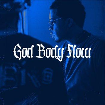 Testi God Body Flow - EP