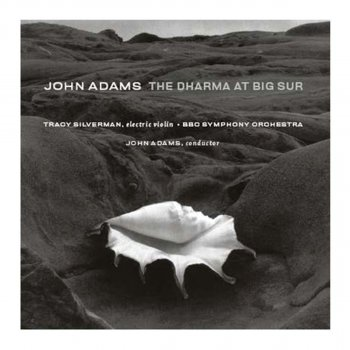 Testi The Dharma at Big Sur/My Father Knew Charles Ives