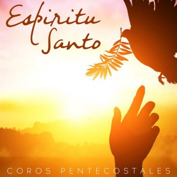 Letras De Coros Pentecostales Musixmatch El Catálogo De Letras