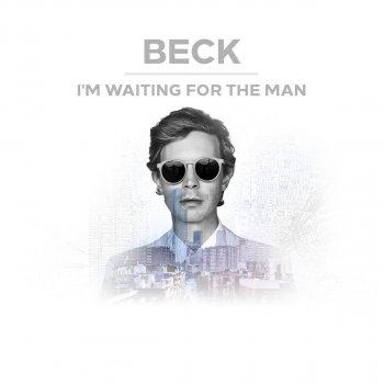 Testi I'm Waiting For the Man