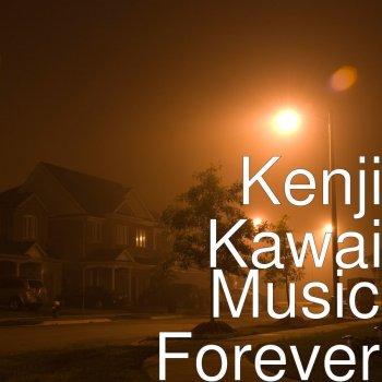 Testi Music Forever