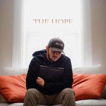 Testi The Hope