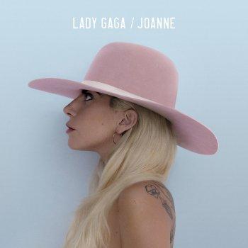 Testi Joanne