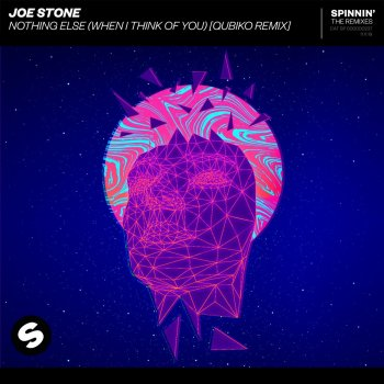 Testi Nothing Else (When I Think of You) [Extended Mix] - Single
