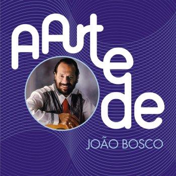 Testi A Arte De João Bosco
