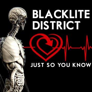 Just So You Know By Blacklite District Album Lyrics Musixmatch
