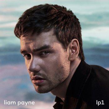 Get Low (With Zedd) by Zedd feat. Liam Payne - cover art