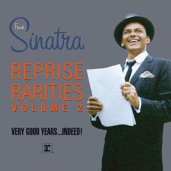 Testi Reprise Rarities (Vol. 2)