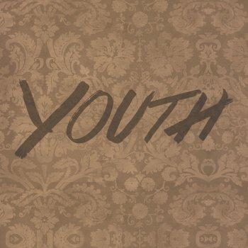 Testi Youth EP