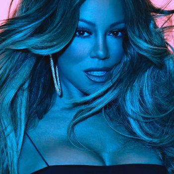 Caution lyrics – album cover