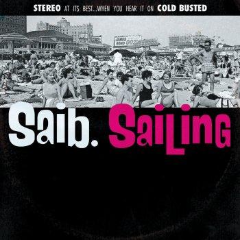 Testi Sailing