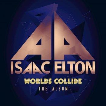 Worlds Collide By Isaac Elton Album Lyrics Musixmatch