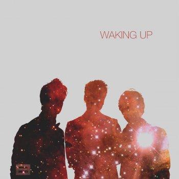 Testi Waking Up