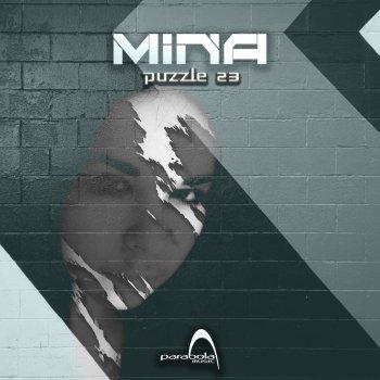 Testi Puzzle 23 - Single