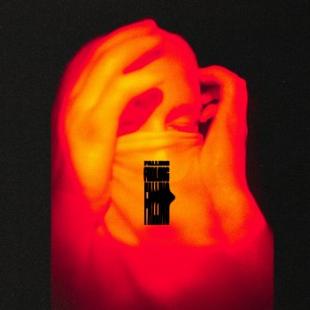 Falling by Trevor Daniel - cover art