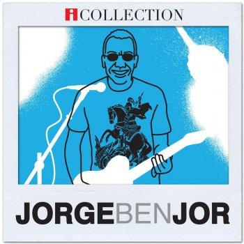 Testi Jorge Ben Jor - iCollection