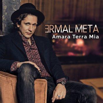 Testi Amara terra mia (Sanremo Cover)