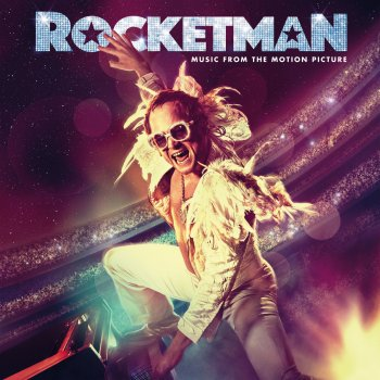 Testi Rocketman (Music from the Motion Picture)