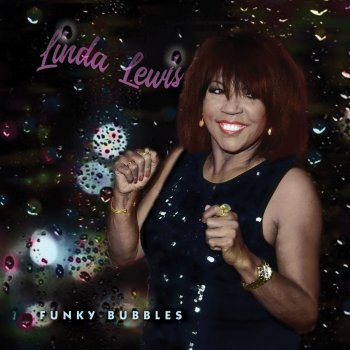 Testi Funky Bubbles (2017 Remaster)