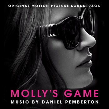 Testi Molly's Game (Original Motion Picture Soundtrack)