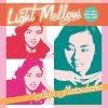 真夜中のドア/Stay With Me (シングルver.) lyrics – album cover