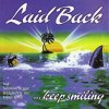 Keep Smiling [Remastered] (Remastered Version) Laid Back - cover art