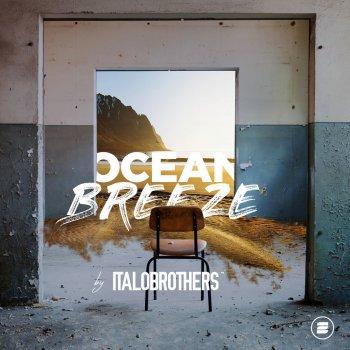 Testi Ocean Breeze - Single