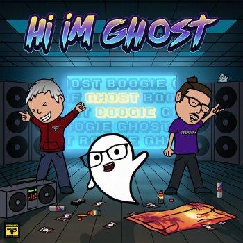 Testi Ghost Boogie