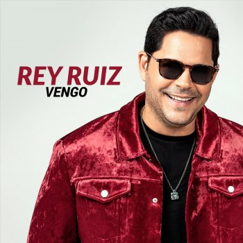 Testi Vengo (Salsa Version)